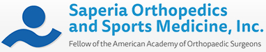 saperia-orthropedics-and-sports-medicine-inc